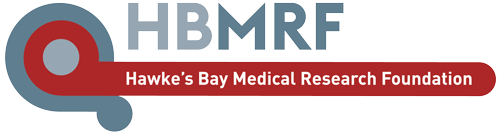 Hawke's Bay Medical Research Foundation